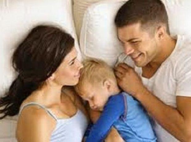 Τα συχνότερα λάθη που κάνουμε οι νέοι γονείς και πώς μπορούμε να τα διορθώσουμε!