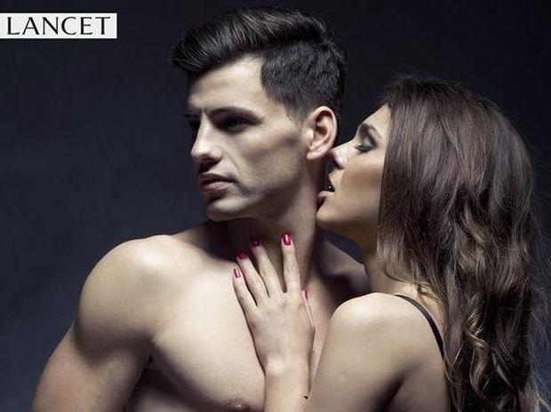 Σεξ: Οι γυναίκες πιο απελευθερωμένες από ποτέ