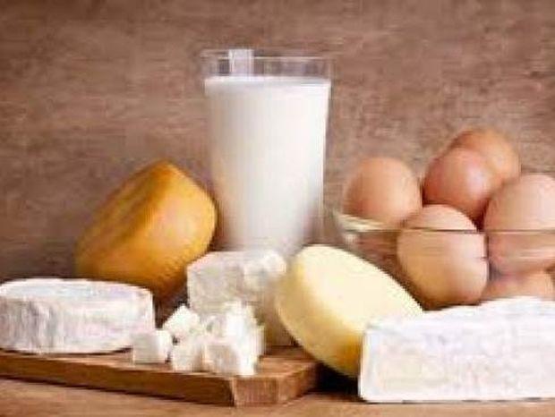 8 τροφές που «απαγορεύεται» να μπουν στην κατάψυξη