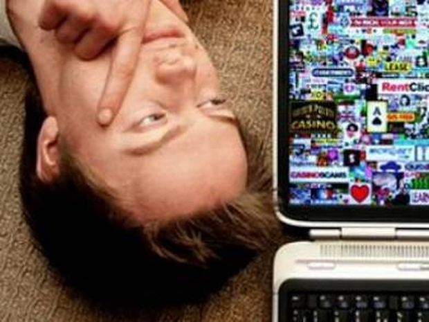 Ανόητες ιδέες στο internet που έκαναν κάποιους εκατομμυριούχους