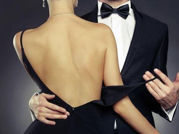Μάθετε τις πιο ερωτογενείς ζώνες σε μία γυναίκα