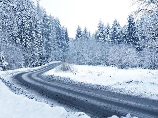 Έξι αλήθειες για το κρύο που ίσως δεν γνωρίζατε!