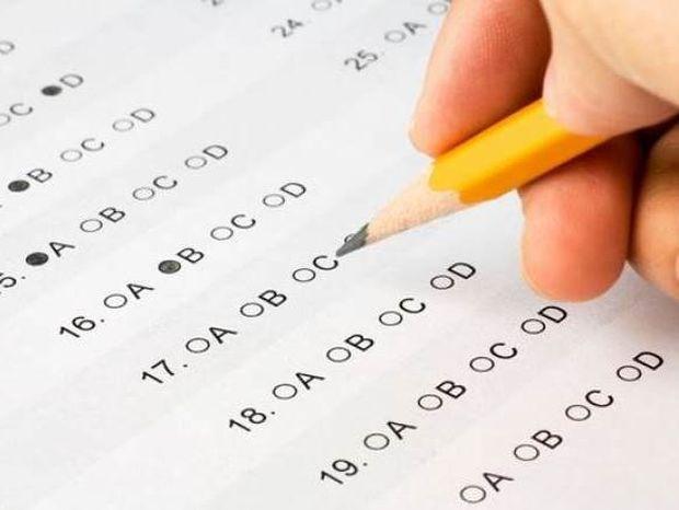 Toλμήστε να κάνετε το παρακάτω ψυχολογικό τεστ!