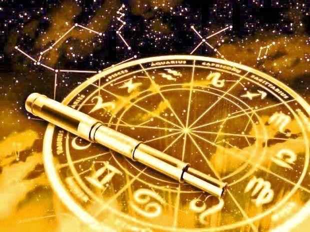 Ημερήσιες Προβλέψεις για όλα τα Ζώδια 12/12