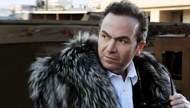 Σταμάτης Γονίδης: «Γουστάρω που «τα χώνει» ο Νότης Σφακιανάκης»