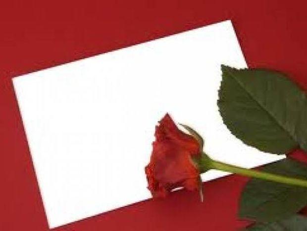 Συγκινητικό: Το αρχαιότερο ερωτικό γράμμα