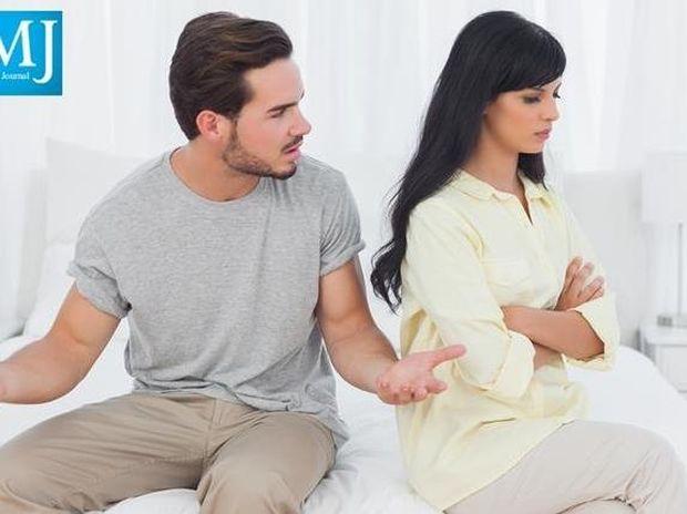 Ζευγάρια: Το καταστροφικό πείραμα με το άδοξο τέλος