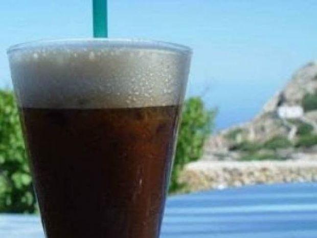 Mέχρι πόσους καφέδες μπορείς να πίνεις κάθε μέρα