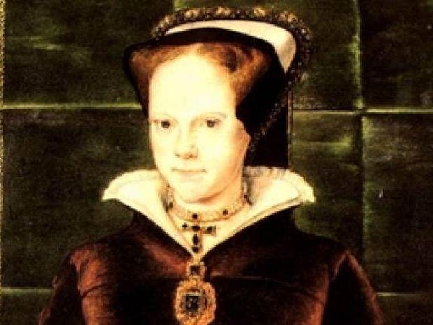 Οι 10 πιο σατανικές γυναίκες στην Ιστορία