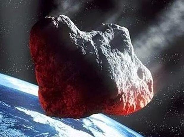 9 σενάρια γύρω από την καταστροφή της Γης