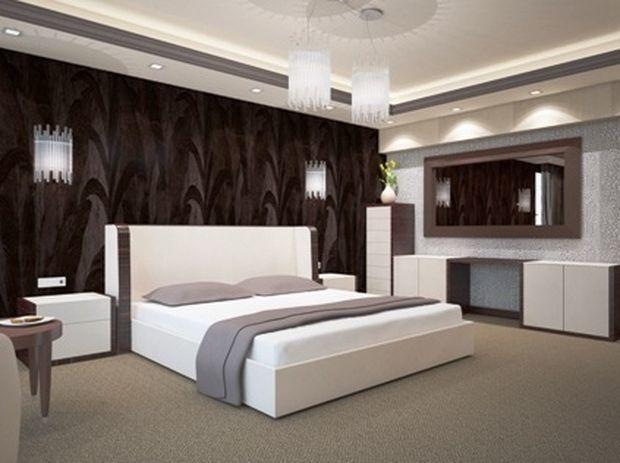 Tips για να φέρετε την αρμονία και τον αισθησιασμό στην κρεβατοκάμαρά σας