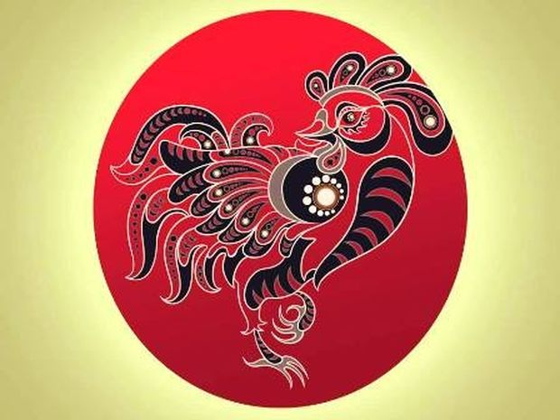 Κινέζικη Αστρολογία: Η ερωτική ζωή του Πετεινού