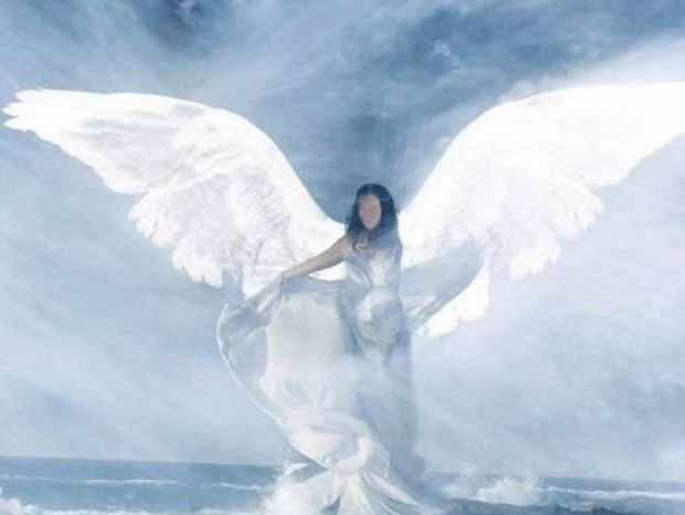 Βίντεο: Ποιοι είναι οι Άγγελοι και τι κάνουν...