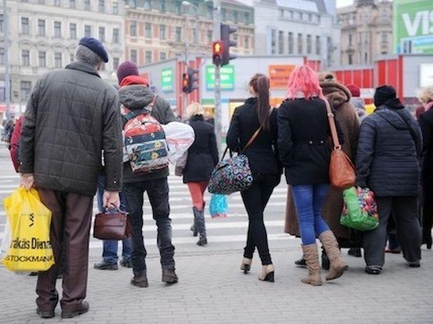 8 τύποι ανθρώπων που πρέπει να απομακρύνετε από δίπλα σας