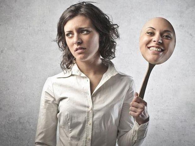 Δείτε πώς η προσωπικότητα καθορίζει το βάρος μας
