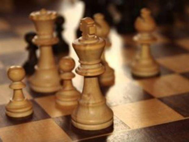 Η ιστορία πίσω από τα πιόνια στο σκάκι
