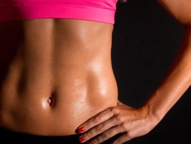 Για επίπεδη κοιλιά: Ποιες τροφές να προτιμάτε και ποιες να αποφεύγετε