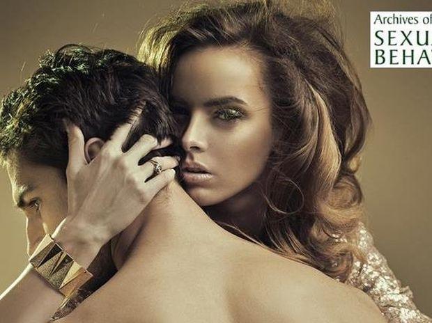 Τι μετανιώνουν οι γυναίκες μετά το σεξ…