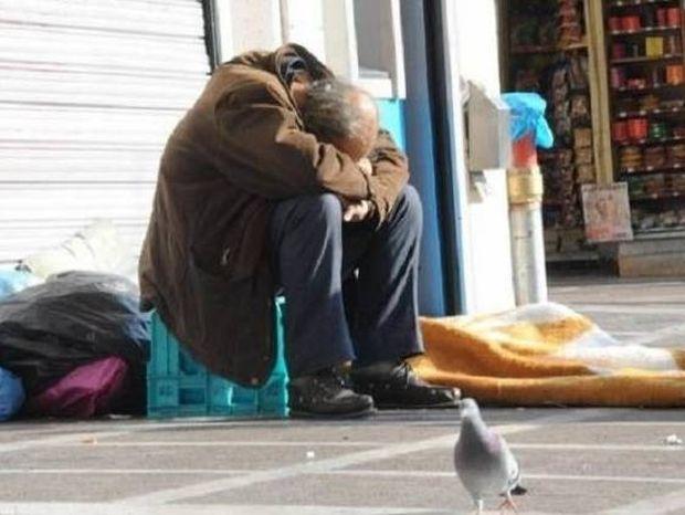 Οι 85 πλουσιότεροι στον κόσμο βγάζουν όσα 3,5 δισεκατομμύρια φτωχοί