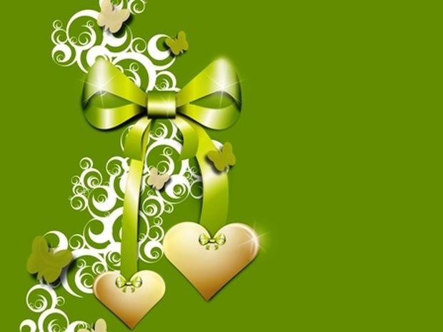 Οι τυχερές και όμορφες στιγμές της ημέρας: Τετάρτη 22 Ιανουαρίου