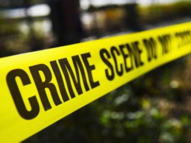 ΣΟΚ: 21χρονη μητέρα σκότωσε και τεμάχισε το νεογέννητο παιδί της
