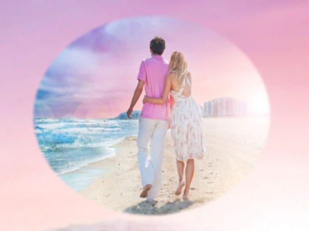 Μυστικά για πετυχημένο γάμο!