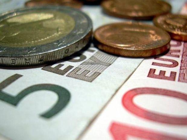 Σε ποια χώρα της Ευρώπης ο κατώτατος μισθός είναι... 1.874 ευρώ;