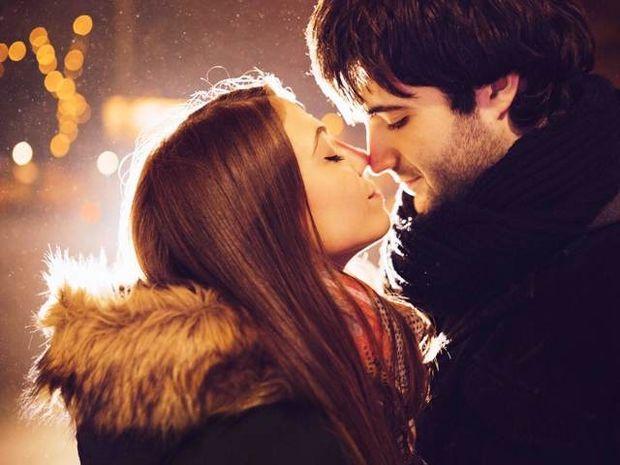 Πού θα γνωρίσεις τον έρωτα; Κάνε το τεστ