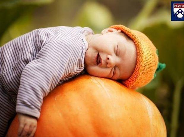 Το διατροφικό μυστικό του καλού ύπνου