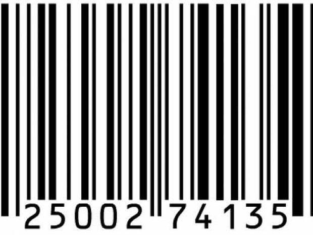 Τα BarCodes όλων των χωρών του κόσμου - Ποιο έχουν τα ελληνικά προϊόντα;