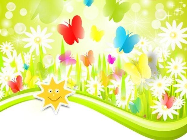 Οι τυχερές και όμορφες στιγμές της ημέρας: Σάββατο 8 Φεβρουαρίου