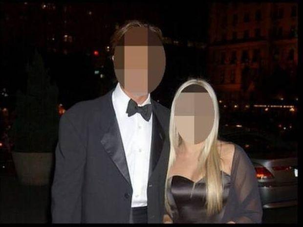 Τραγωδία για πασίγνωστο ηθοποιό. Η κόρη του είναι σε κώμα μετά από επιπλοκή στην εγκυμοσύνη τη!