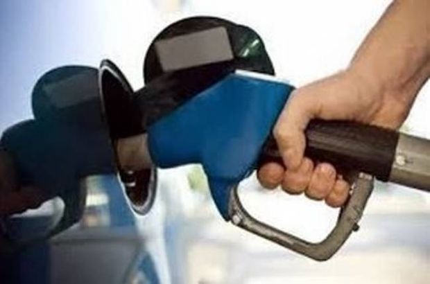 Η ακριβή τιμή της βενζίνης δεν αποτελεί πλέον πρόβλημα