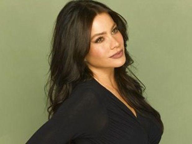 Ζώδια και αστέρια: Ποια ελληνίδα ηθοποιός παίρνει τον ρόλο της Σοφία Βεργκάρα;