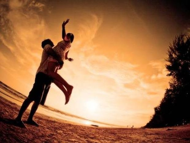 Τι «δεν χρειάζεται» η αληθινή αγάπη...
