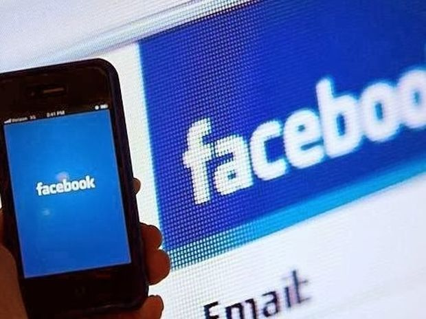 Tι θα συμβεί με το προφίλ σας στο facebook όταν πεθάνετε;