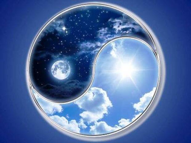 Αστρολογικό δελτίο για όλα τα ζώδια, από 5 έως 7 Μαρτίου