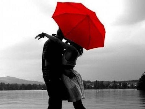 Οι 6 χειρότεροι λόγοι για να μείνεις σε μία σχέση...