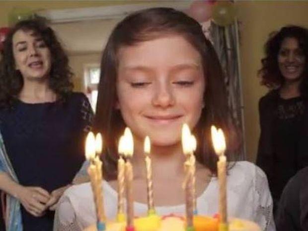 Βίντεο: Το συγκλονιστικό 1,5 λεπτό που σαρώνει στο YouTube