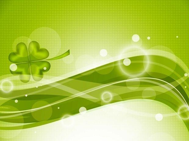 Οι τυχερές και όμορφες στιγμές της ημέρας: Σάββατο 8 Μαρτίου