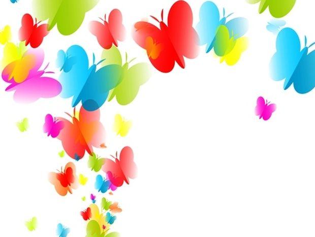 Οι τυχερές και όμορφες στιγμές της ημέρας: Κυριακή 9 Μαρτίου