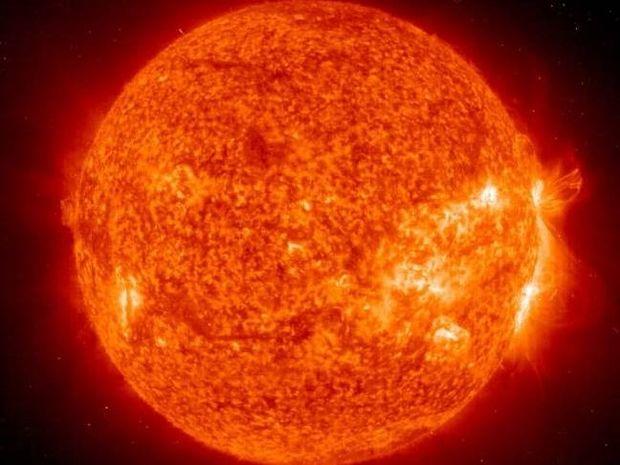 Πέντε μύθοι για τον ήλιο