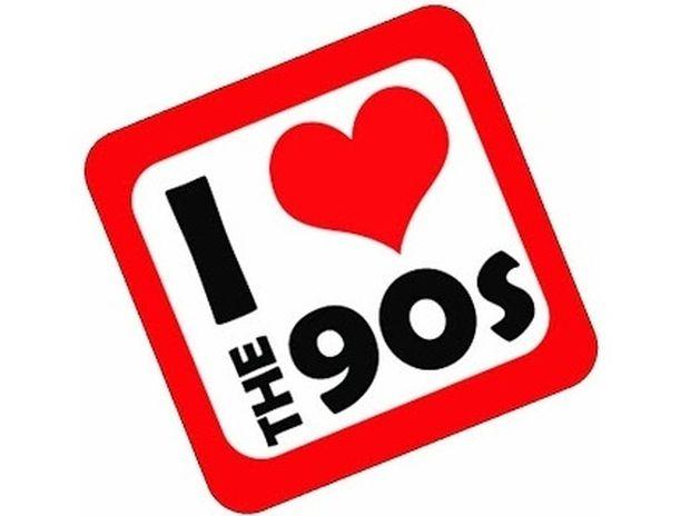 Ένα βίντεο αφιερωμένο σε όσους μεγάλωσαν στην δεκαετία του 90...