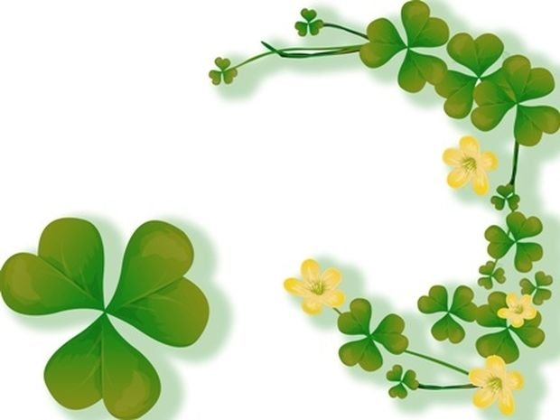 Οι τυχερές και όμορφες στιγμές της ημέρας: Τετάρτη 12 Μαρτίου