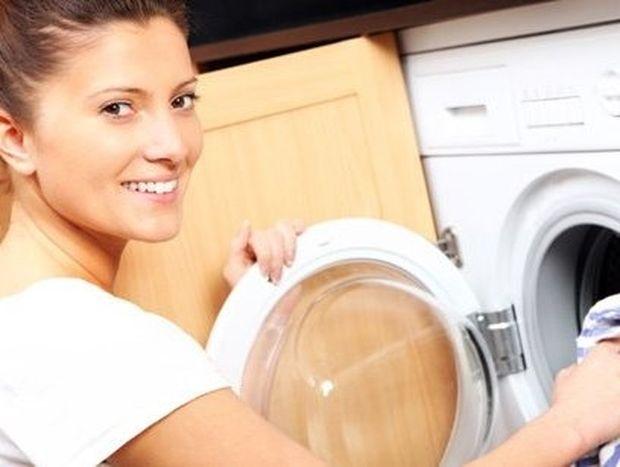 Κάθε πότε πρέπει να πλένουμε τα ρούχα μας