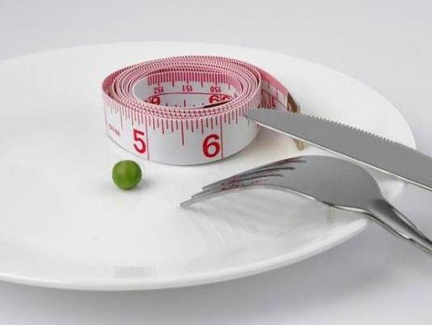 Οι δίαιτες που δεν πρέπει ΠΟΤΕ να ακολουθήσετε