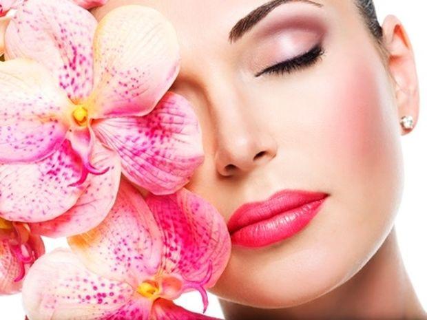 Tips ομορφιάς και υγείας των ζωδίων