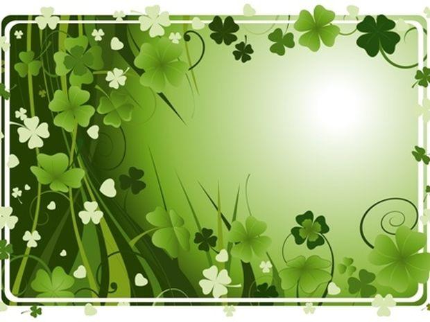 Οι τυχερές και όμορφες στιγμές της ημέρας: Πέμπτη 20 Μαρτίου