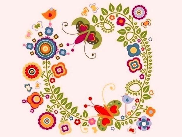 Οι τυχερές και όμορφες στιγμές της ημέρας: Τετάρτη 26 Μαρτίου