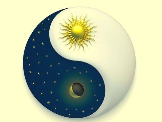 Νέα Σελήνη στον Κριό: Πώς επηρεάζει τα 12 ζώδια;